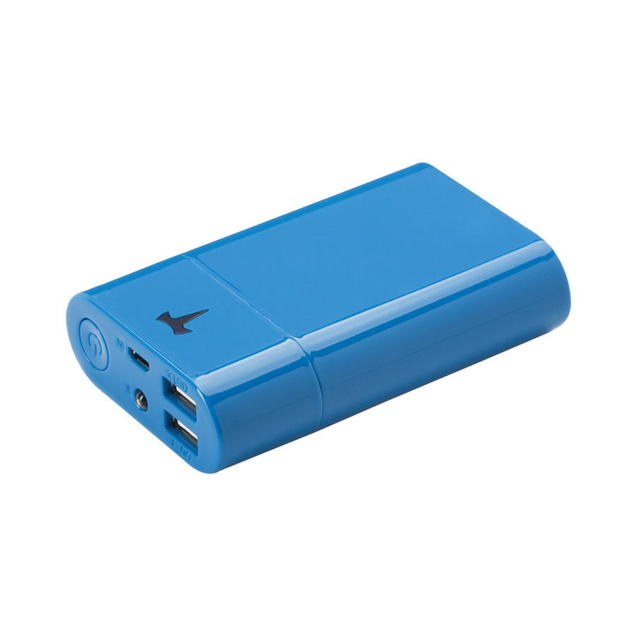 32565 Power Bank