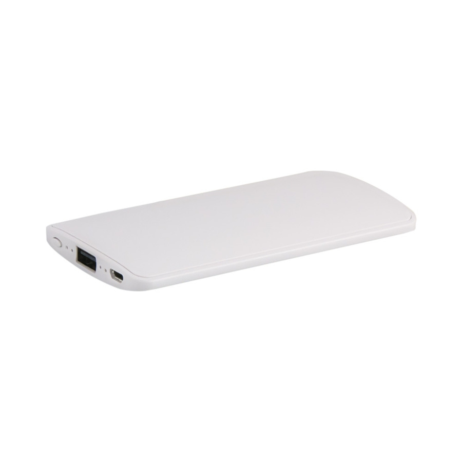 32572 Power Bank